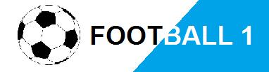 Football TV 1 🔴