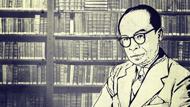 1 Desember 1956. Sukarno-Hatta: Dwitunggal yang Tanggal