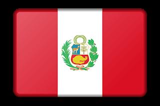 تأشيرة بيرو