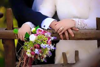 Tüm Davetiye Modelleri Liva Davetiye – YENİİ !! Ecolive Davetiye – YENİİ !! 2019 Düğün Davetiyeleri İlginç Davatiyeler Flora Davetiye Kına Davetiyeleri Sünnet Davetiyeleri Ucuz Davetiyeler Vintage, Retro Davetiyeler Hasır İpli Davetiyeler Kraft Kağıtlı Davetiyeler Dantelli Davetiyeler Güllü Ve Çiçek Davetiyeler Bisikletli Davetiyeler Kelebekli Davetiyeler Hareketli Davetiyeler Karikatürlü Davetiyeler Resimli Davetiyeler Kalpli Davetiye Modelleri Takvimli Davetiyeler İstanbul Davetiye Tuğralı Davetiyeler Dini Davetiyeler Lazer Kesimli Davetiyeler Yaldızlı Davetiyeler Adana Davetiye Lüks Vip Davetiyeler İzmir Davetiye Wedding Davetiye Alyans Davetiye Ankara Davetiye Manisa Davetiye Erdem Davetiye Bursa Davetiye Sedef Davetiye Diyarbakır Davetiye Popular Davetiye Antalya Davetiye Concept Davetiye Konya Davetiye Malatya Davetiye