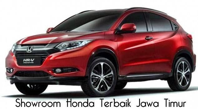 Nearest Honda Dealer >> Dealer Honda Mitra Lamongan Dealer Honda Mitra Lamongan
