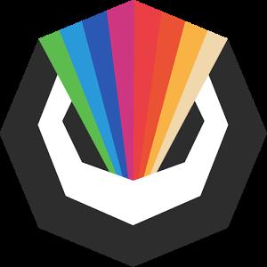 Octa UI (GO Apex Nova Theme) Android v1.5.1 Paid Apk