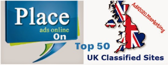 Post-free-Businss-ads-in-UK-on-top-50-classifieds-for-online-advertising-550x215