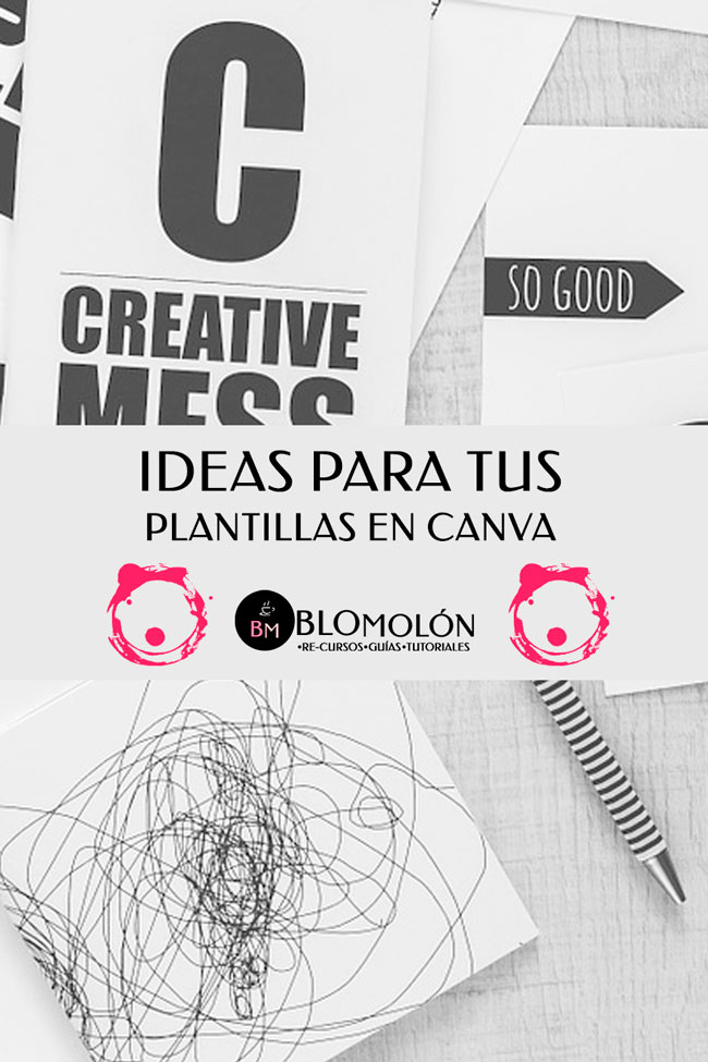 ideas_para_tus_plantillas_en_canva