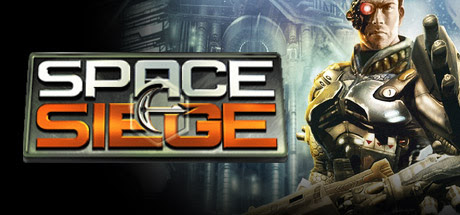 space-siege-pc-cover