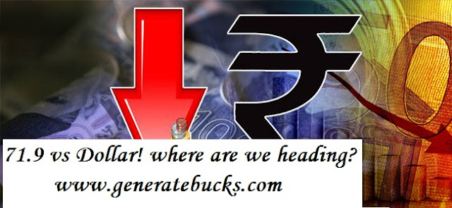 www.generatebucks.com