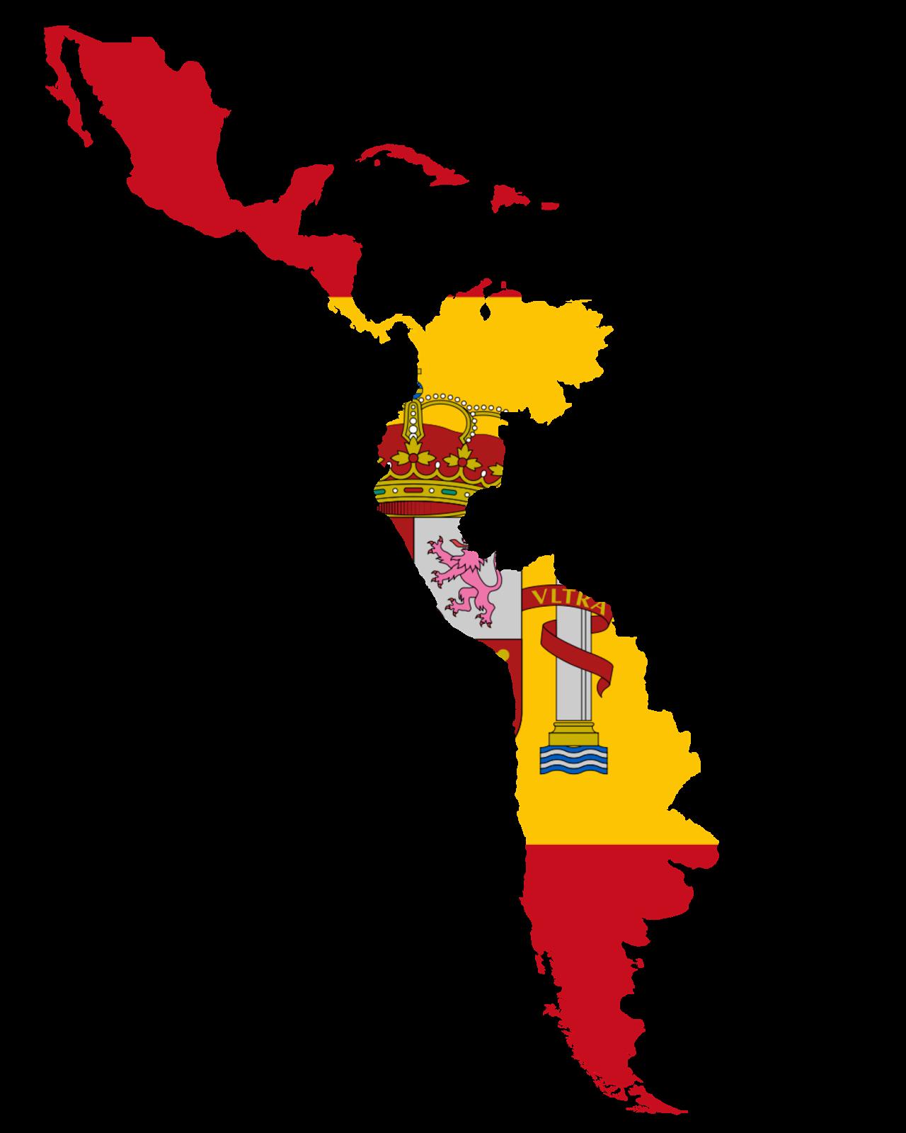 Spanish Language South America Russian - Porn Metro Pic-7708