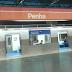 TJ/SP mantém condenação e Metrô de SP que terá que pagar indenização altíssima á passageiro