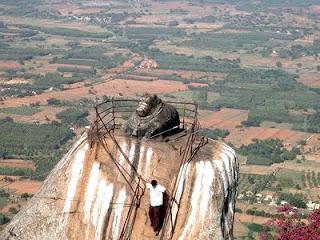 sivaganga - ശിവഗംഗ