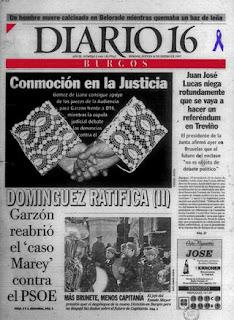 https://issuu.com/sanpedro/docs/diario16burgos2640
