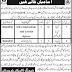 Balochistan Health Foundation Quetta Jobs