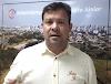 Eleições 2020: Jota Júnior confirma pré candidatura a vereador pelo PV em Curitiba