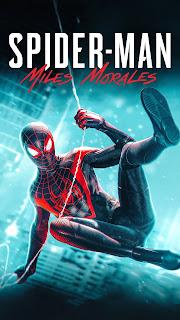 Marvel Spider Man Mobile HD Wallpaper