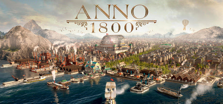 anno-1800-complete-edition-pc-cover