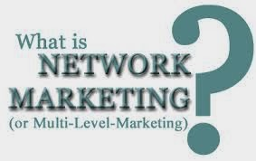 Kesalahan Memulai Karir di Network Marketing