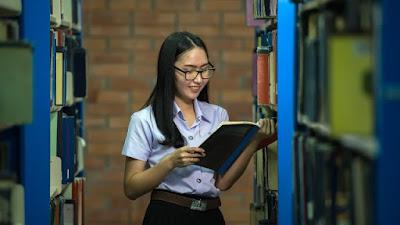 10 Universitas Swasta Terbaik Versi Kemenristekdikti, Yuk Daftar!