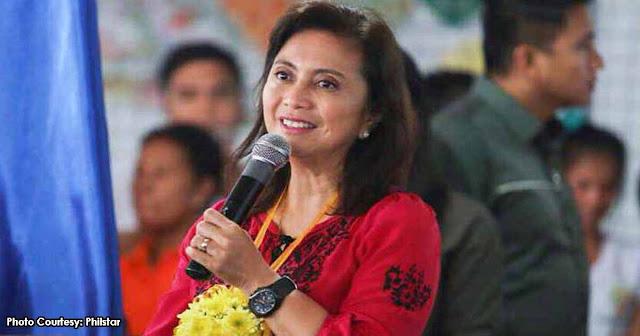 VP leni nawalan ng 21k votes sa ongoing manual Recount ng PET, Pinatunayan ni IT expert na si Glenn Chong at ni Biliran Representative.