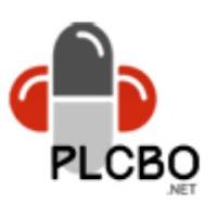Plcbo.net