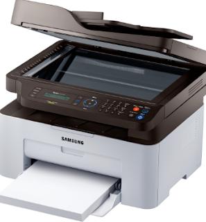 https://www.printerdriverupdates.com/2018/04/samsung-xpress-m2070w-printer-driver.html