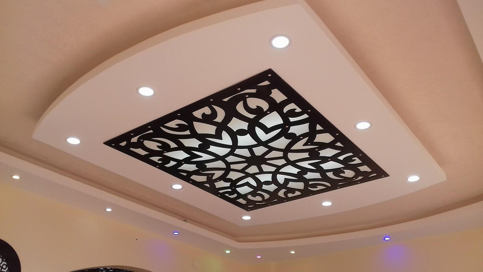Cnc wood carving designs decor units
