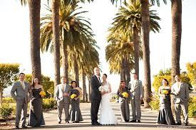 East Bay Wedding Venues