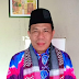Ketua LSM GARNUT Kalimantan Selatan Mengucapkan Dirgahayu Bhayangkara ke-73
