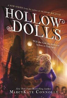 https://www.goodreads.com/book/show/45007891-hollow-dolls