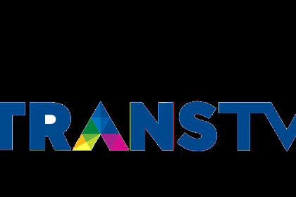 Cara Update setingan Frekuensi terbaru untuk Trans TV di Satelit Telkom -4 Kualitas SD dan HD