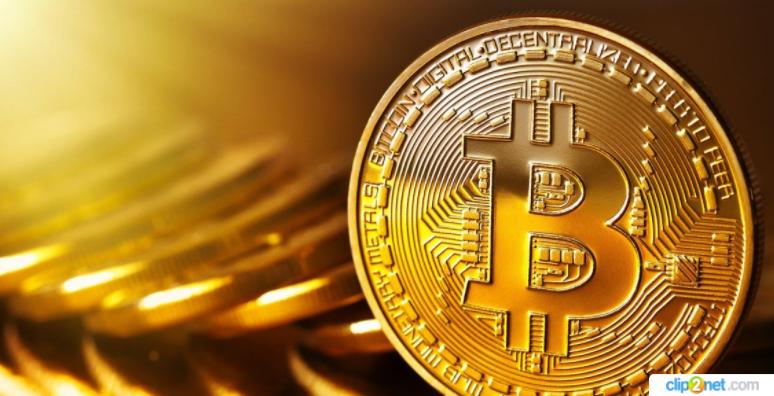 4 Benefícios de Investir em Bitcoin - Atualizado 2020