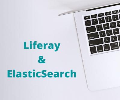 Đăng ký thêm loại dữ liệu vào ElasticSearch