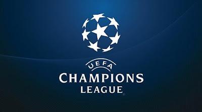 Jadwal dan Hasil Liga Champions  2017/2018 Paling Lengkap
