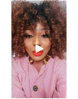 """""""Its So Sad And Unfair"""" - Ex-BBNaija's Ifu Ennada Reacts To Isilomo And Avala Eviction From BBN"""