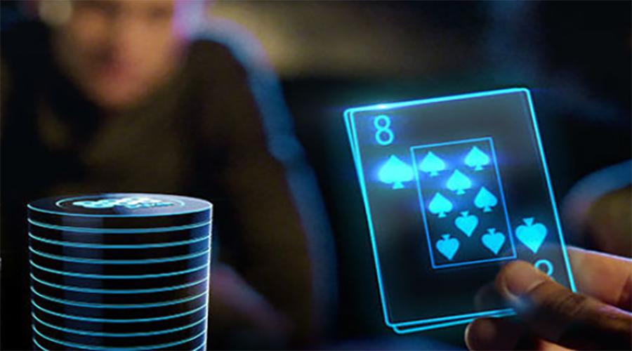 4 Teknik Maksimal Untuk Menang Di Situs Poker Online