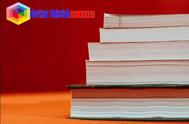 Bank Soal Ujian Praktik SMK Kejuruan Format Word (docx)