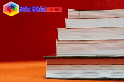 Bank Soal Ujian Praktek SMK Kejuruan Format Word (docx)