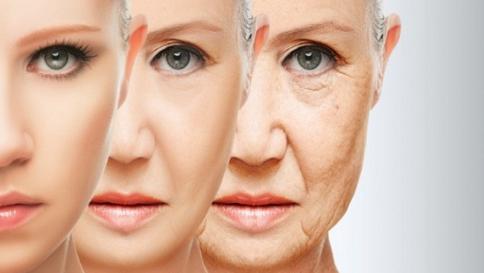 Cegah Penuaan Dini dengan 6 Cara Berikut Ini