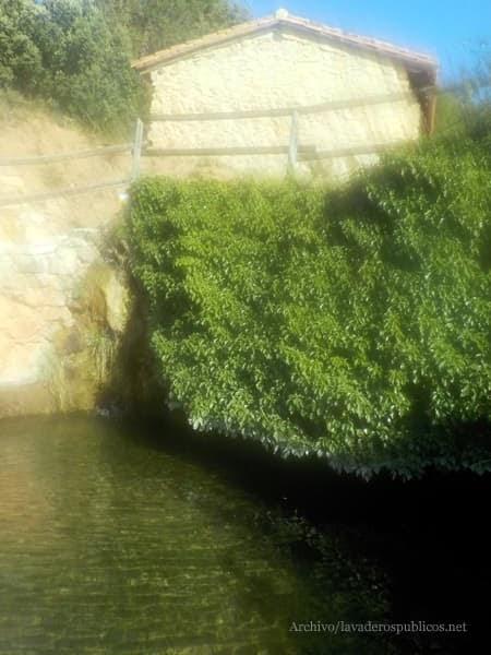 lavadero-puebla-de-san-miguel