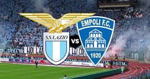 Lazio - Empoli Canli Maç İzle 07 Şubat 2019