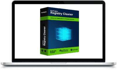 Auslogics Registry Cleaner Pro 8.2.0.0 Full Version