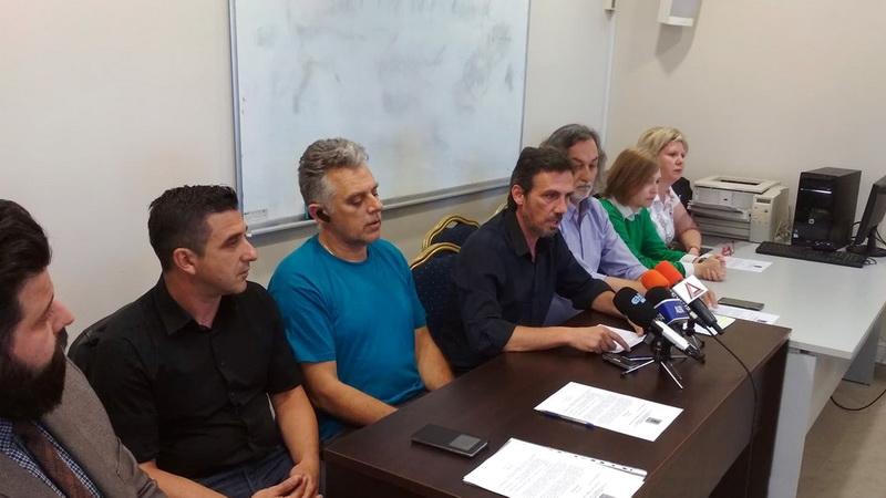 Οριστική ρήξη Λαμπάκη με Πολιτιστικούς Συλλόγους που αποφάσισαν να μη συμμετέχουν στη φετινή Γιορτή Κρασιού