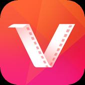 VidMate HD Video Downloader & Live TV Apk