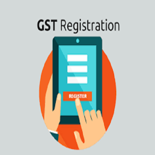 GST Registration For Your Company