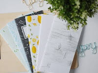 https://www.shop.studioforty.pl/pl/p/Notes-Podroznika-Journey-Notebook-WHITE-Summer-edition/859