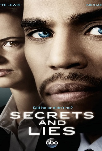 Secrets and Lies Season 1 Complete Download 480p & 720p All Episode