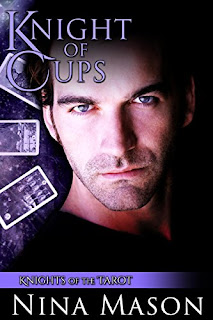 https://www.amazon.com/Knight-Cups-modern-Knights-Avalon-ebook/dp/B01CYV21BS/ref=la_B00J5N2PX8_1_9?s=books&ie=UTF8&qid=1494706921&sr=1-9