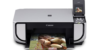 http://www.canondownloadcenter.com/2016/05/canon-pixma-mx520-driver-download.html Selesai