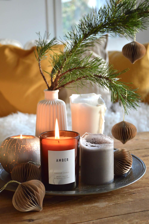 joulu-kynttilat