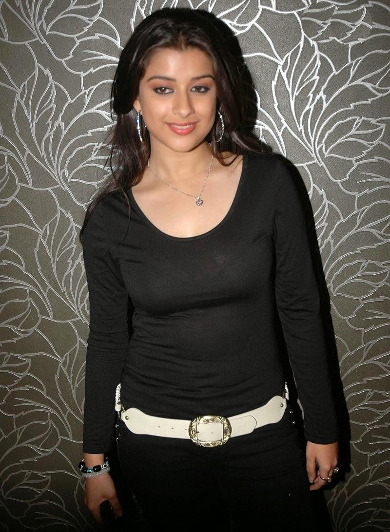 Actress Madhurima Latest Images
