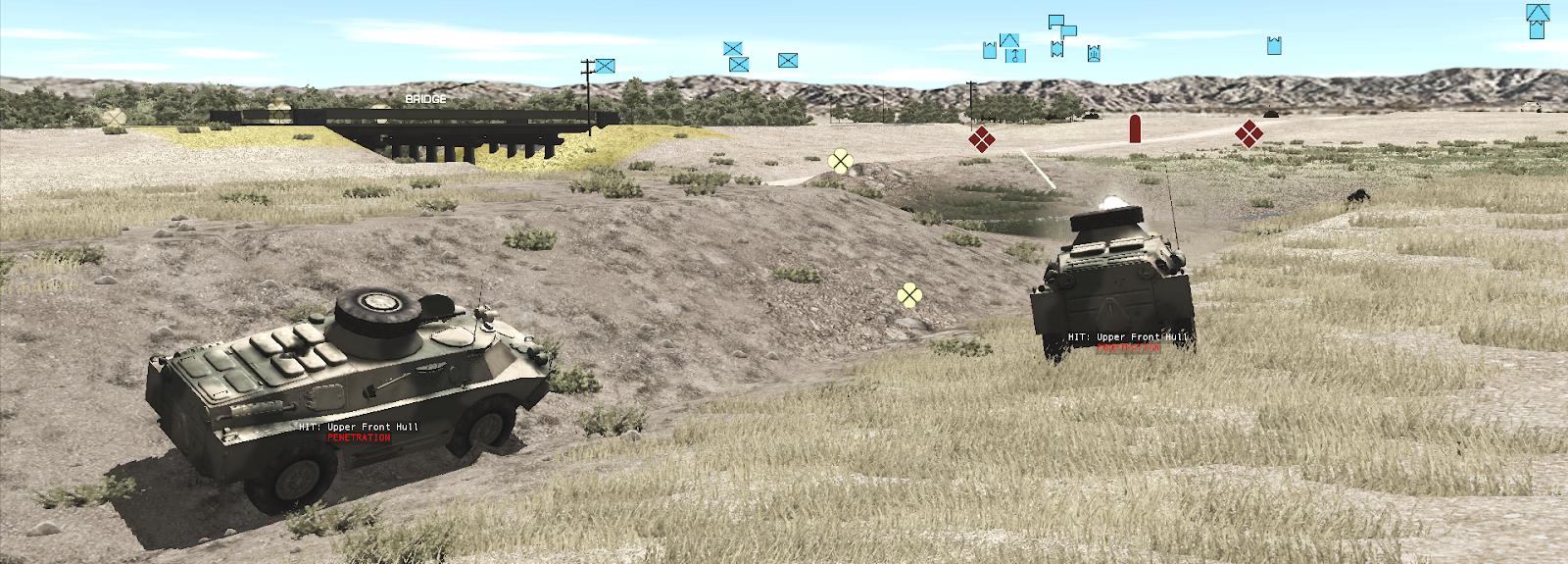 H+BTR+3+v+BRDM+2+02.png