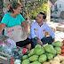 Elías Lixa propone mejorar condiciones fiscales para comercios